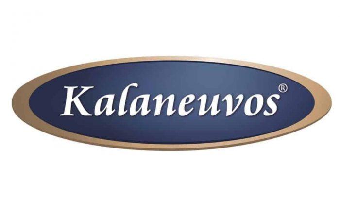 Kalaneuvos logo 1024x804